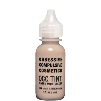 Obsessive Compulsive Cosmetics OCC Tint - Tinted Moisturizer - R2