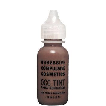 Obsessive Compulsive Cosmetics OCC Tint - Tinted Moisturizer - R4