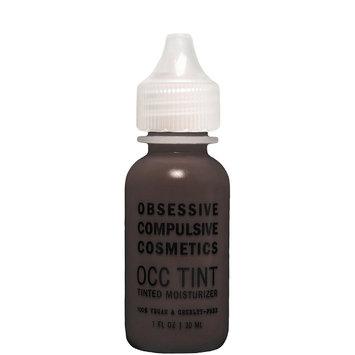 Obsessive Compulsive Cosmetics OCC Tint - Tinted Moisturizer - R5