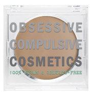 Obsessive Compulsive Cosmetics OCC Skin - Conceal - Y1