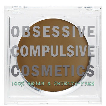 Obsessive Compulsive Cosmetics OCC Skin - Conceal - Y4