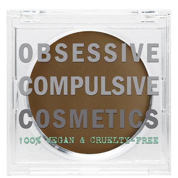 Obsessive Compulsive Cosmetics OCC Skin - Conceal - Y5