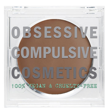 Obsessive Compulsive Cosmetics OCC Skin - Conceal - R3