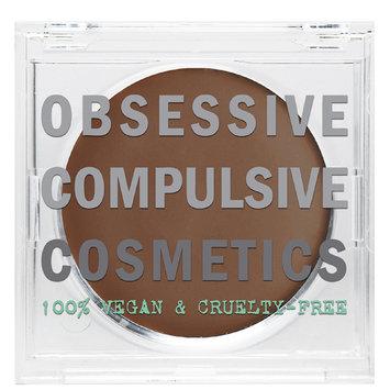 Obsessive Compulsive Cosmetics OCC Skin - Conceal - R4