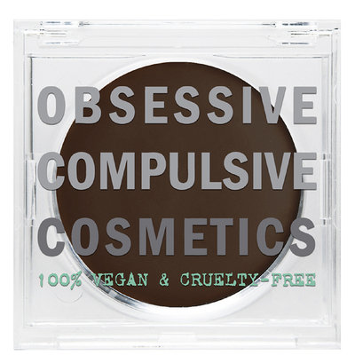 Obsessive Compulsive Cosmetics OCC Skin - Conceal - R5