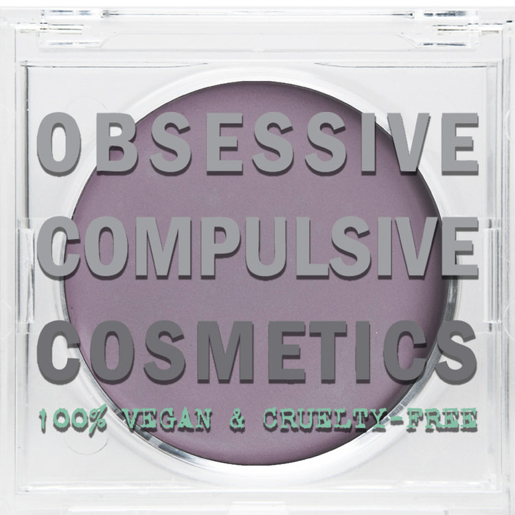 Obsessive Compulsive Cosmetics Creme Colour Concentrate - Miriam