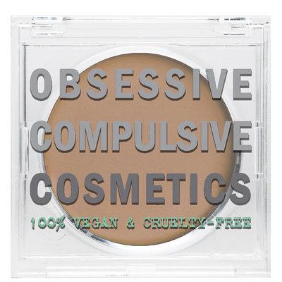 Obsessive Compulsive Cosmetics Creme Colour Concentrate - Trick