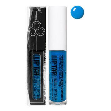 Obsessive Compulsive Cosmetics Lip Tar/RTW Liquid Lipstick - Rx
