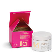 Ila Spa ila-spa Face Mask for Glowing Radiance 50g
