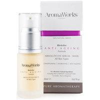 AromaWorks Absolute Eye Serum 20ml