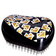 Tangle Teezer Limited Edition Markus Lupfer Compact Styler - Markus lupfer