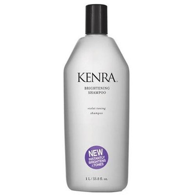 Kenra Brightening Shampoo 33.8oz