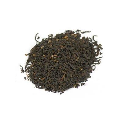 Irish Breakfast Tea, 1 lb, StarWest Botanicals