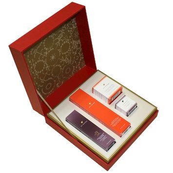 Sundari Signature Gift Set For Normal and Combination Skin