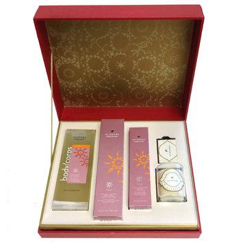 Sundari Gift of Firming