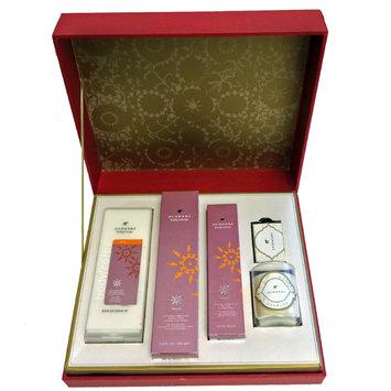 Sundari Anti-Cellulite Bodycare Gift Set