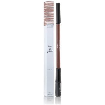 Laura Geller Brow Gel Pencil, Auburn, .04 oz