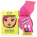 Benefit Kissy Missy Gift Set