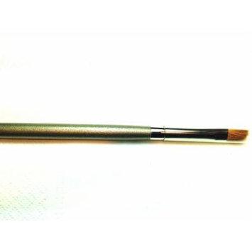 FG liner Brush