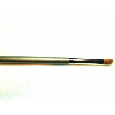 FG liner Brush