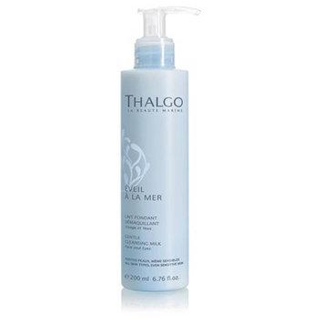 Thalgo Gentle Cleansing Milk