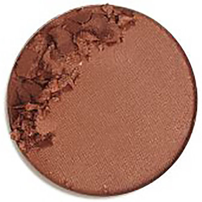 Colorescience Pressed Blush - Sunbaked