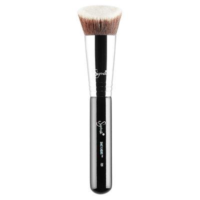 Sigma Beauty F89 Bake Kabuki Brush, Size One Size - No Color
