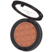 Mellow Cosmetics Face Blush - Bronze