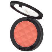 Mellow Cosmetics Face Blush - Peach
