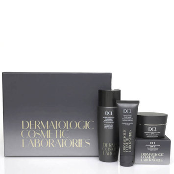 Dcl Dermatologic Cosmetic Laboratories DCL Best Seller Gift Set (Worth $147)