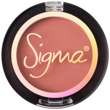 Sigma Beauty Sigma Blush - Serene