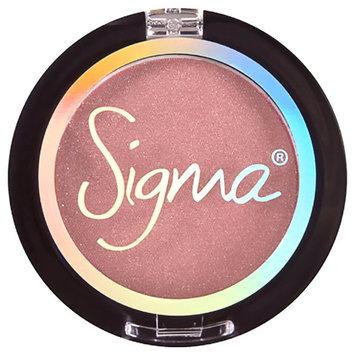 Sigma Beauty Sigma Blush - Born-to