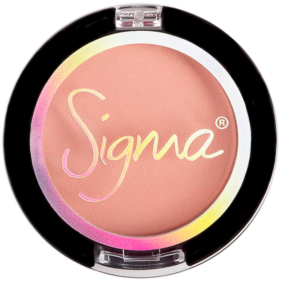 Sigma Beauty Sigma Blush - Heavenly