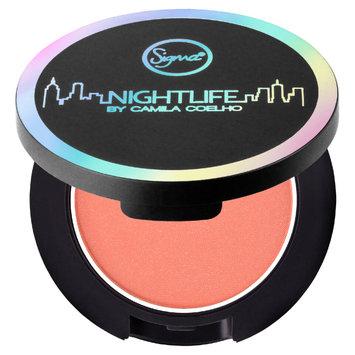 Sigma Beauty Powder Blush Hot Spot