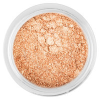 Sigma Beauty Sigma Loose Shimmer - Gilded