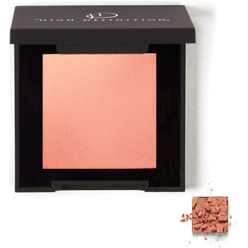High Definition Powder Blush - Punch