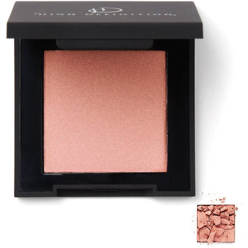 High Definition Powder Blush - Cocktail
