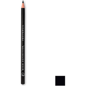 High Definition Beauty Pro Pencil