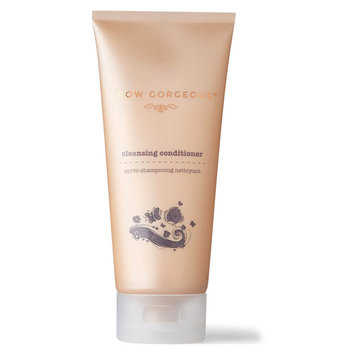 Grow Gorgeous 11-in-1 Cleansing Conditioner (190ml)