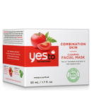 Yes to Tomatoes Clearing Facial Mask