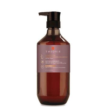 Theorie Marula Oil Transforming Shampoo 27 fl oz