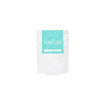 Scrub Love Coffee Scrub Mint Temptation 200g