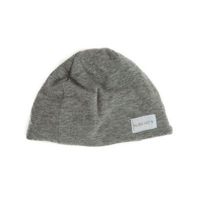 Hush Hat - Slate - Small