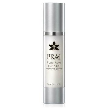 PRAI PLATINUM Firm & Lift Intensive Serum 50ml