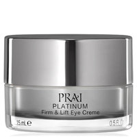PRAI PLATINUM Firm & Lift Eye Crème 15ml