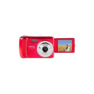 Vivitar Selfie Cam