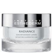 Esthederm Radiance Detoxifying Illuminating Care