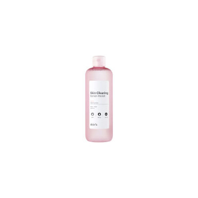 SKIN79 - Skin Clearing Toner (Moist) 500ml