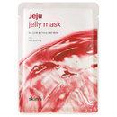 SKIN79 - Jeju Sandorong Jelly Mask (Cactus) 1 pc