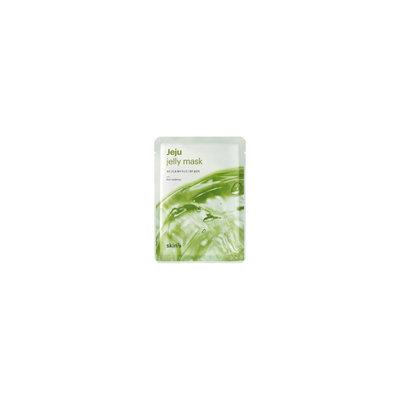 SKIN79 - Jeju Sandorong Jelly Mask (Aloe) 1 pc